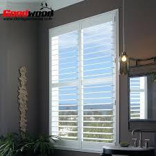 Amazing Bifold Interior Window Shutters Decorative Indoor Window Shutters