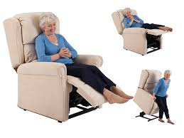 automatic lift chairs. PreviousNext Automatic Lift Chairs