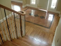 hardwood floor designs. Plain Designs Hardwood Floor Inlay Designs Inside Hardwood Floor Designs