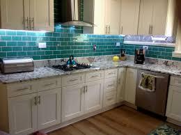 unique kitchen splashback glass tiles prima kitchen furniture to astonishing kitchen inspirations