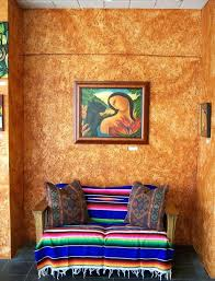 entry wall ideas southwestern with throw pillows bench intended for decor remodel southwestern wall hanging patterns lovely southwestern wall decor