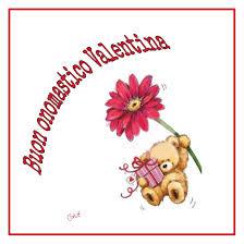 Buon onomastico Valentina | Buon onomastico, Onomastico, Immagini di buon  compleanno