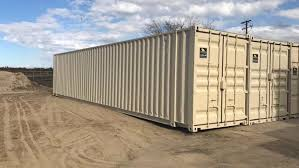 Rent 45ft high cube storage containers near me | Conexwest