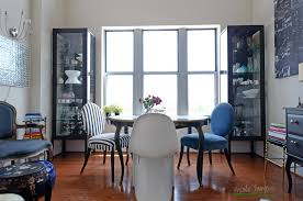 matching dining and living room furnitur. Full Size Of Living And Dining Rooms: Matching Room Furniture For Furnitur I