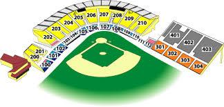 Joker Marchant Stadium Lakeland Fl Seating Chart Joker Marchant Stadium Seating Chart