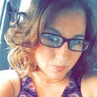 Kassandra Mason - Human Resources Manager - Visions / Awardcraft | LinkedIn