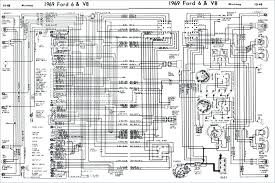 1969 f250 wiring diagram wiring diagrams schematics 1967 dodge a100 wiring diagram at 1967 Dodge Wiring Diagram