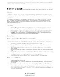 Musical Theater Resume Sample Best Of Musical Theatre Audition Resume Template Theatre Resume Template