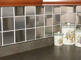 Small Picture 28 Tile Designs For Kitchen Walls Kitchen Wall Tile Decor