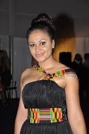 Light Skin Women Miss Petite Nigeria Light Skinned Vs Dark Skinned Women