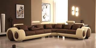 top quality furniture manufacturers. bedroom good furniture brands decor idea stunning fancy with architecture top quality manufacturers