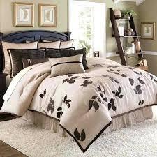 california king bed set. Grey California King Comforter Full Size Of Bedroom Excellent Bedding Bed Sheets 3 Light . Set