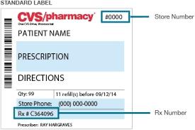 Prescription Label Template Medication Label Template Xors3d Template 2018