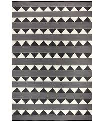 airlie grey 9x13 flatwoven rugs 1