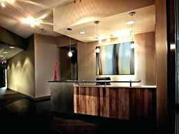 Doctors Office Waiting Room Doctor Office Design Modern Medical