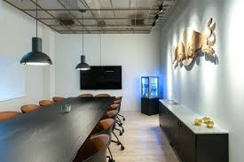 red bull new york office. red bull north america new york office offices stockholm near me