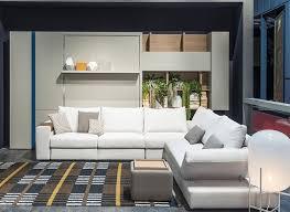 tango sofa wall bed resource