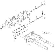 Branson tractor 2810 wiring diagram images gallery