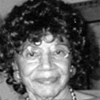 Connie Hamilton Obituary - Visitation & Funeral Information
