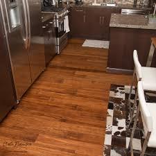 fossilized java bamboo flooring modern. get free samples fossilized java bamboo flooring modern