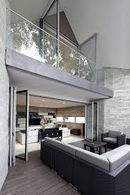 Best Images About My House On Pinterest - My house interiors