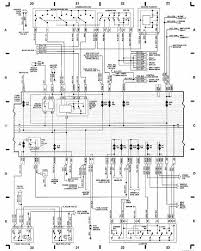 2011 all about wiring diagrams 1992 audi 80 wiring diagram