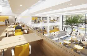office design architecture. perfect office office and workplace design with design architecture
