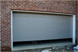 glass garage door revit unique rendered cadclips