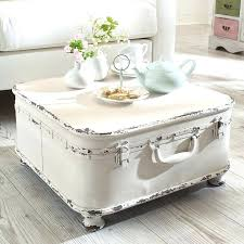 side table shabby chic side table target shabby chic round side