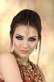 bridal makeup courses london view course dels
