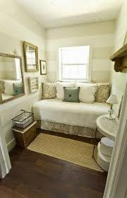 modern guest bedroom ideas. Small Guest Bedroom Decorating Ideas 10 Tips For A Great Room Decoholic Designs Modern