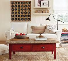 home modern home decor inspiration home decor inspiration