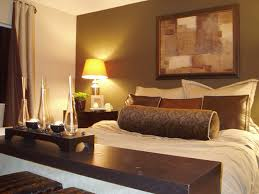 bedroom sexy interior ideas stunning modern color schemes paints ...