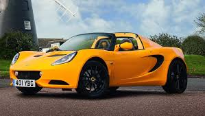 2018 lotus elise price.  2018 2016 lotus elise sport to 2018 lotus elise price e