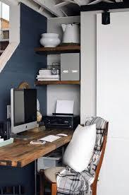 mens office design. Mens Corner Small Home Office Ideas Design