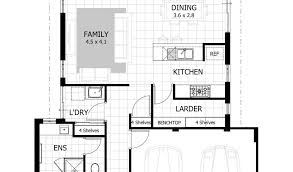 2 family house plans dd floor plans 17 fresh 2 family house plans