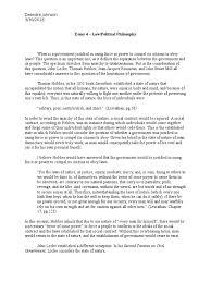 essay social contract john stuart mill