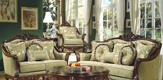 Chaise Home Chaise Lounge Chairs Chaises Ethan Allen Furniture