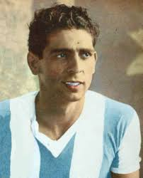 Rinaldo Martino