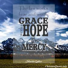 Christian Quotes On Hope And Faith Best of 24 Encouraging Quotes About Hope ChristianQuotes