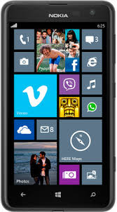 nokia lumia 625 price list. nokia lumia 625 black nokia price list