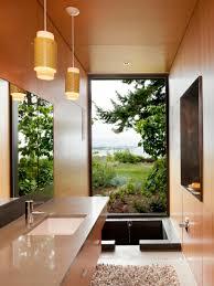 Modern Bathroom Wall Decor Bathroom Wall Art Ideas Fancy Home Design