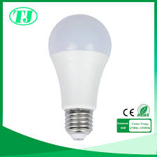 Free Led Light Bulb Samples Hot Item Free Sample Energy Saving Led Lighting 9w