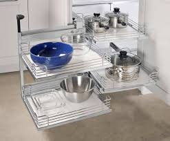 corner kitchen cabinet pull out shelves built in cabinets triangle closet design for pantry upper ideas