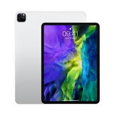 ซื้อ iPad Pro - Apple (TH)