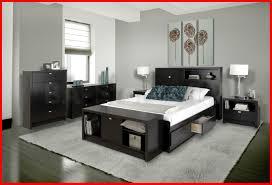 bedroom furniture designer. Wonderful Designer Modern Designer Bedroom Furniture Kennedy Rs Design Hd  Images And Bedroom Furniture Designer 1