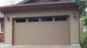 flush panel garage doorBest Flush Panel Garage Doors  RI  MA  CT