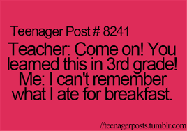Teacher Quotes Funny Interesting Funny Teacher Quotes Dump A Day