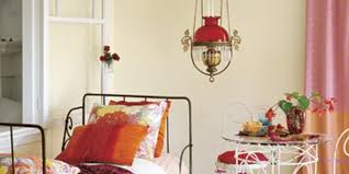 hipster bedroom decorating ideas. New Hipster Bedroom Decorating Ideas For The Budget Conscious