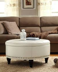 Renate Coffee Table Ottoman Square Glass Coffee Table Canada Large A French Two Tiered Chrome